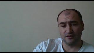 Игорь Кердяшов: Сбербанк напоминает мне график биткоина