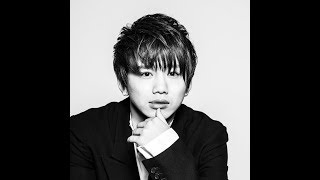 Da-iCE -「FAKESHOW」Teaser -花村想太ver.-