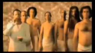 Hine Ani Ba - Here I Come - Hadag Nachash (English Subtitles)