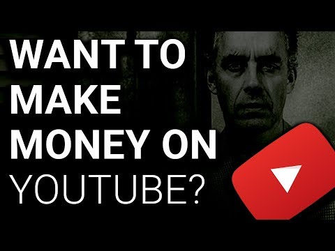 How to Make a Ton of Money as a YouTube Star thumbnail