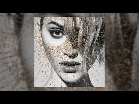 Betta Lemme - Vagues d'amour [Ultra Music]