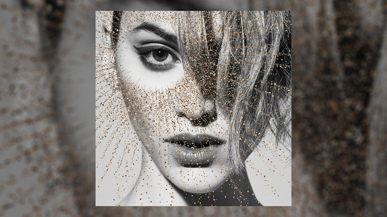 Betta Lemme — Vagues d'amour [Ultra Music]