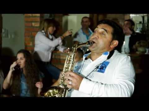 Kmeťoband - Všetci spievajú a tancujú (OFFICIAL CLIP)