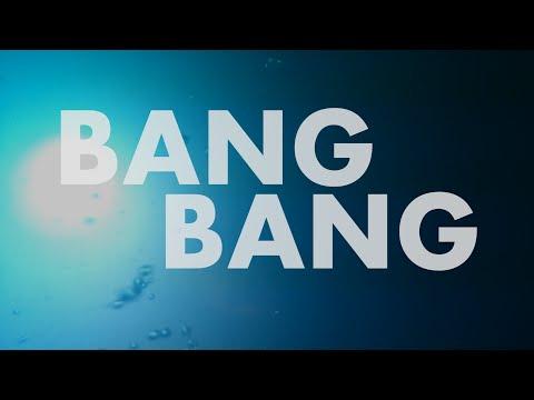 Angelina Jordan - Bang Bang [Fan Made]