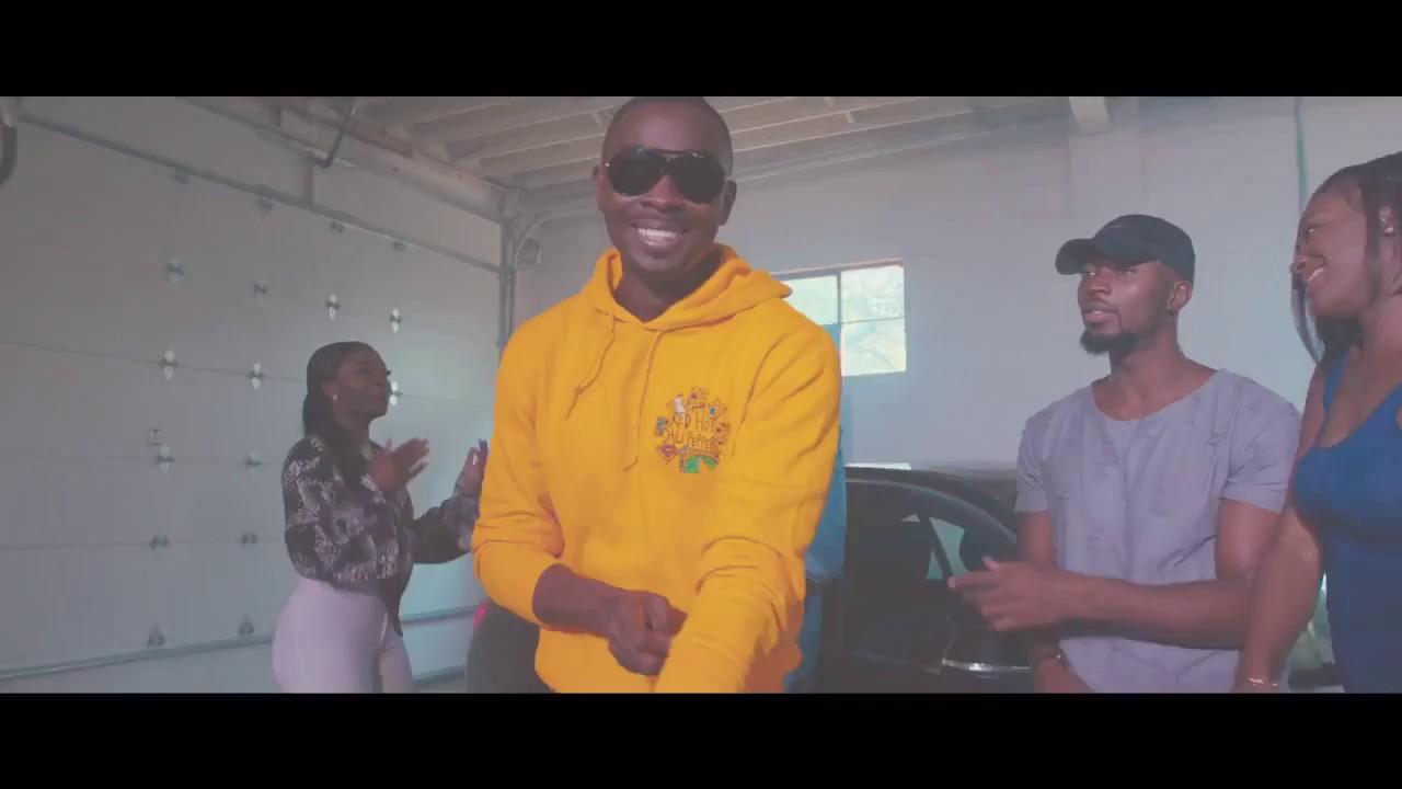 Download Yoruba Demons   Slim T ft Delali OFFICIAL MUSIC VIDEO