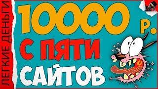 Синяя лампа + мясорубка = Бизнес идея с доходом от 10000 рублей в день.