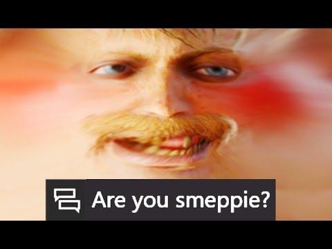 Red Dead Redemption 2 online schmeppie mode thumbnail