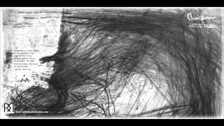 Anton Mobin - Drône d