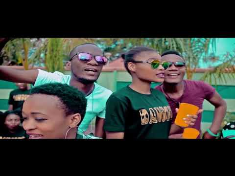 Dokter Jay X Jae Cash & Pilato Dangote Official Hd Video Produced @ Freash Enough Creation 0976