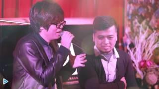 Nơi Tình Yêu Kết Thúc - Bùi Anh Tuấn (Live show)