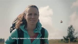 Volkswagen Service #whatdrivesyou part 2 Aнтония Григорова