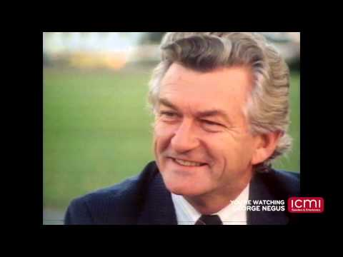 George Negus: 40 Years in the Media