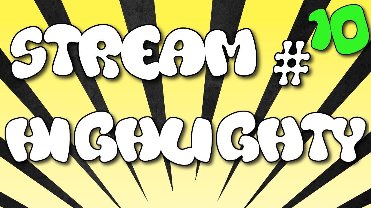 stream highlighty 10 9 25 2016 the great vanguard belt shitshow