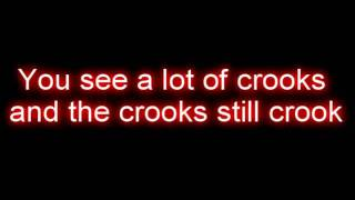 Lil Wayne - How To Love LYRICS on screen