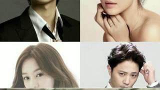 Лучшие корейские сериалы  2016 года