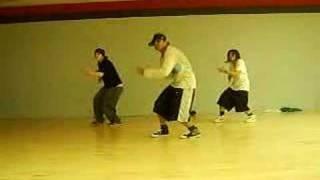 Phillip Geniza - Can You Handle It