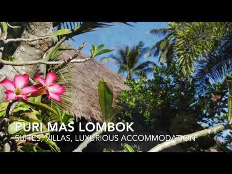 Purimas Resort and Spa - Suites and accommodation