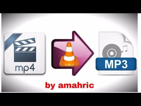 convert mp4 videos to mp3 - የምስራች እንዴት mp4 ወደ mp3 የቀየራል