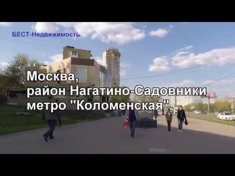 Продажа квартир и недвижимости от застройщика в Нижнем