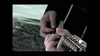 Fuat Saka - Burun [ Official Music  © 2008 Kalan Müzik ] Resimi