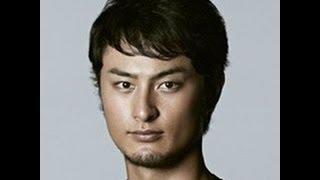 8月16日誕生日の芸能人・有名人 ダルビッシュ 有、小木 博明、大沢 あか...