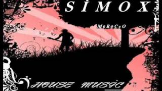 Best House Music 4ever !!!!!!! Fiwa (Club hits) Mix Nov 2010 By SIMOX