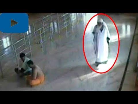 5 Engel, die auf Kamera festgehalten wurden -BrosTV