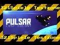 Pulsar Womens Sport Watch Pxx