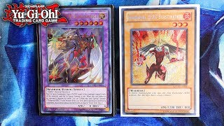 Download Tournament Yu Gi Oh Duel Elemental Heroes Vs