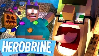 Top 5 Funniest Minecraft Animations