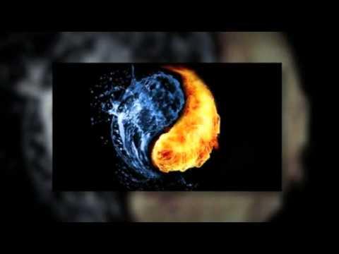 Гороскоп совместимости - совместимость знаков зодиака