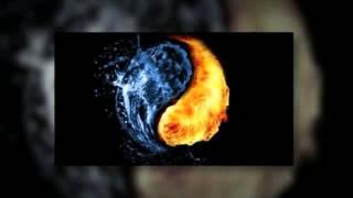 видео Любовный гороскоп на 2013 год
