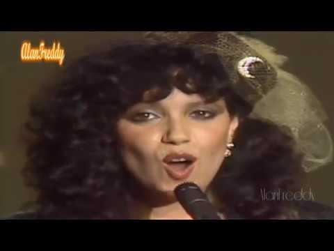 Sólo Tú  Matia Bazar 1979