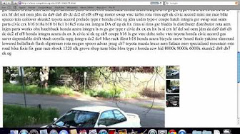 Craigslist Cars For Sale By Owner Fresno California