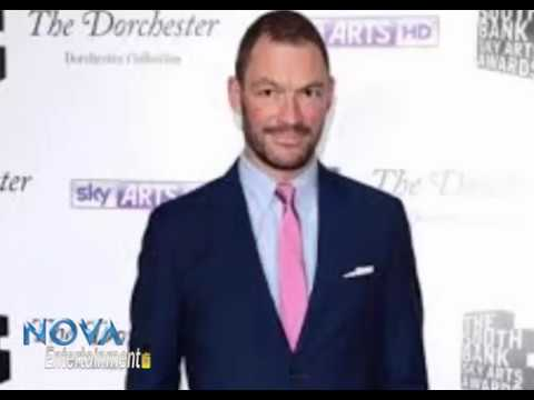 Hollywood star Dominic West admits his big mouth almost ruined Taylor Swift's trip to famous Glin Mp3