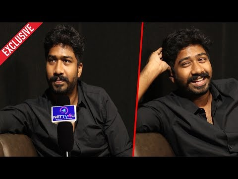 Rangoon Atho Kumar Is All Time Favourite : Interview With Actor Lallu | Indipendent Artist | Epi 04