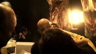 Banlieue 13 Ultimatum (2008) - VF (Entier)