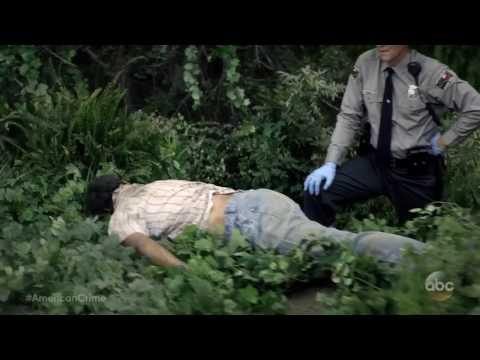 Американское преступление (3 сезон) - Промо [HD]