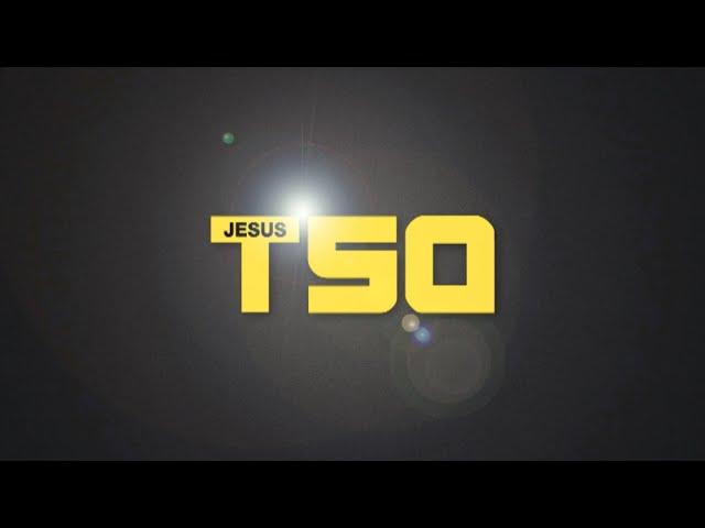 VTR T50 - 50 วัน เปลี่ยนชีวิต!