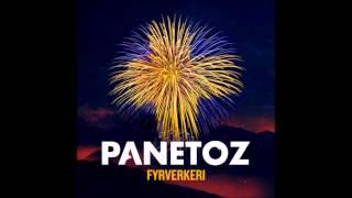 Panetoz - Fyrverkeri
