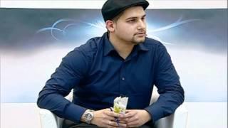 Aufklärung und Imagepflege durch deutsche Ahmadi Muslime - Aspekte des Islam - Islam Ahmadiyya