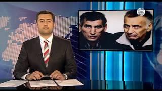 Фото Уже 3 года азербайджанские заложники Дильгам Аскеров и Шахбаз Гулиев находятся в армянском плену