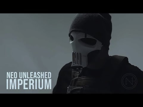 Neo Unleashed - Imperium (prod. by Neo Unleashed)►Official Music Video◄