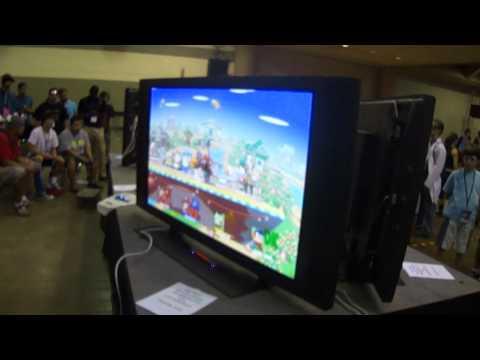 ATHF TV: Guy betrays the legion