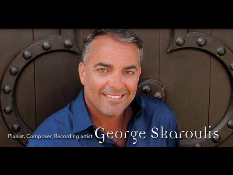 the-brand-new-passions-cd-with-george-skaroulis