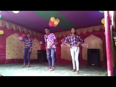 Teacher's day celebration at Himalaya...