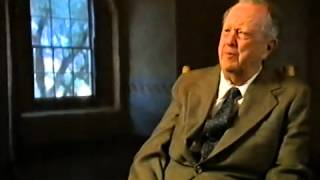 Reputations: Alfred Hitchcock (Episode 2 - Hitch: Alfred The Auteur)