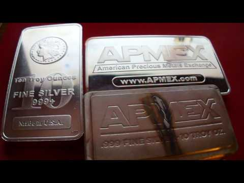 investing in silver bars, buy gold and silver, buy silver bullion, how do i buy silver