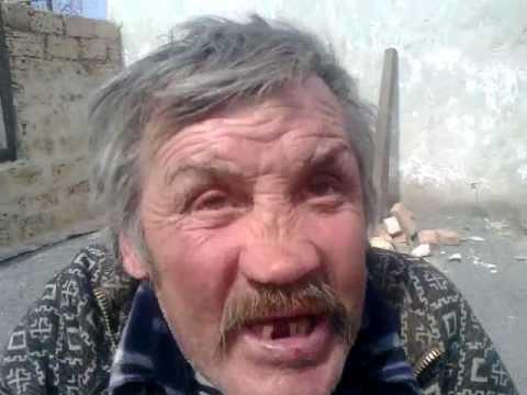 Шарлай виталия михайловна росстайл фото