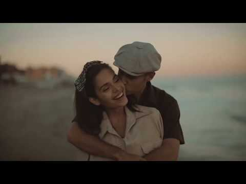 Ed Sheeran - Best Part Of Me (Official Video) ft. YEBBA